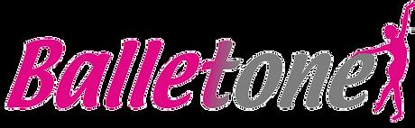 Balletone-Logo-NEW_edited_edited_edited.