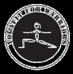 yf-warriors_edited.png