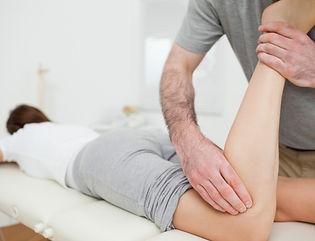 legs massage.jpg
