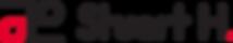 190623 StuHProd LogoFullNF PNG.png