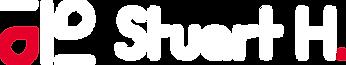 190828 Stuart H LogoFulllWF PNG2.png