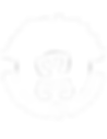 White_JACC_Logo large.png