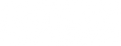 White_Plan Canada logo.png