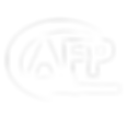 afp-logo-black-and-white.png