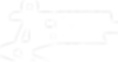 White_MSH_Logo_Foundation_cmyk_final.png