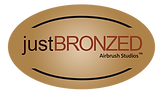 Just-Bronzed-Airbrush-Salon-logo.png