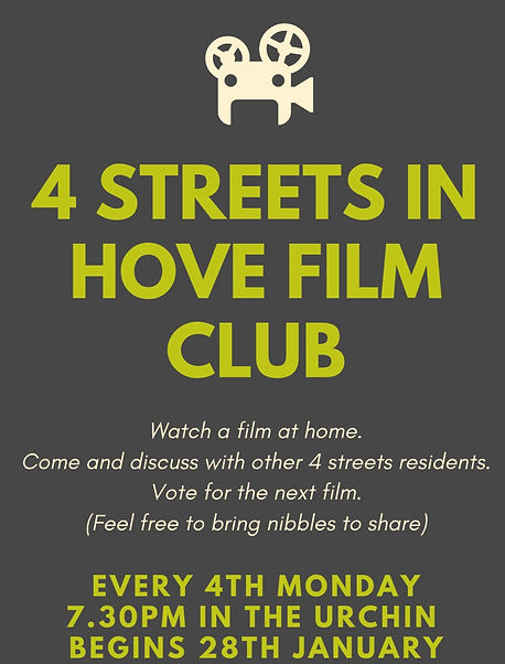 4%20streets%20in%20hove%20film%20club_ed