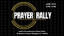 Prayer_Rally_Final_video copy.png