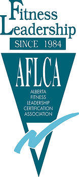 teal-AFLCA_logo.jpg