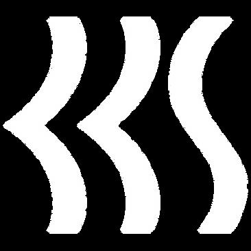 Icon-White-No-BG.png
