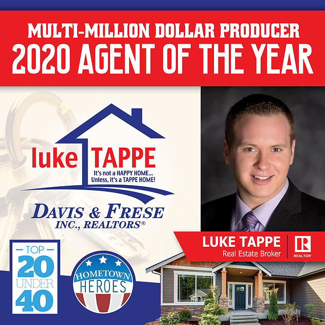 Luke Tappe-Multi-Million Facebook Ad.jpg