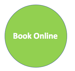 green book online.png