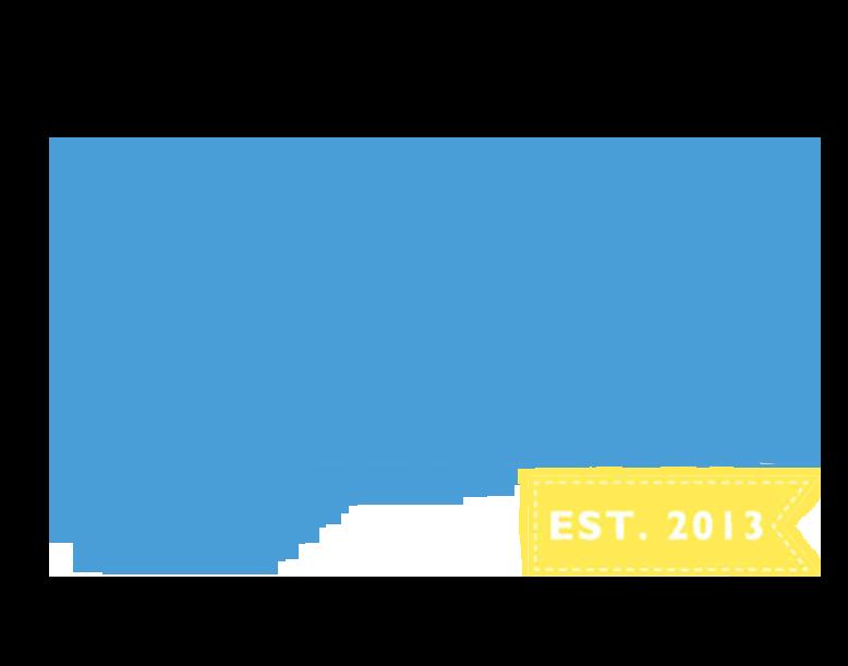 Ladies-Beer-League.png
