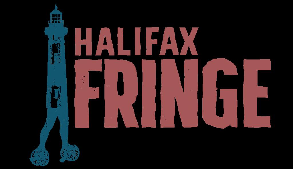 cropped-halifax-fringe-logo-option-31-10