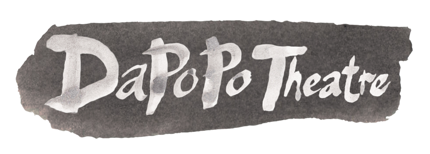 DaPoPojpg.png