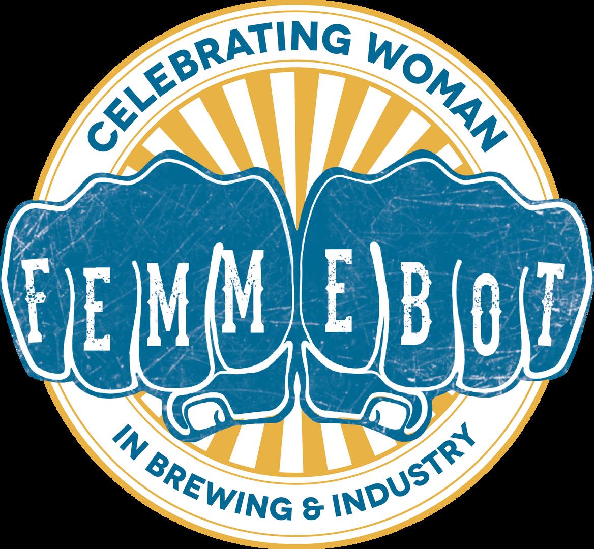 FemmeBot_Mar2019.png