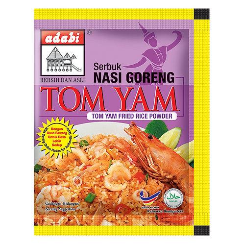 Adabi Serbuk Nasi Goreng Tom Yum