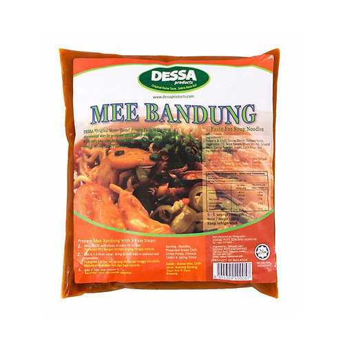 DESSA Mee Bandung (250g)