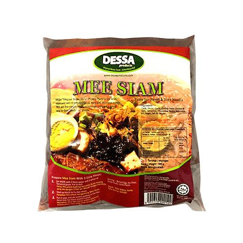 DESSA Mee Siam (250g)