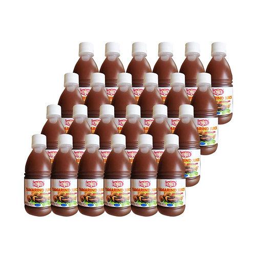 IEJA Tamarind Juice (300ml x 24)