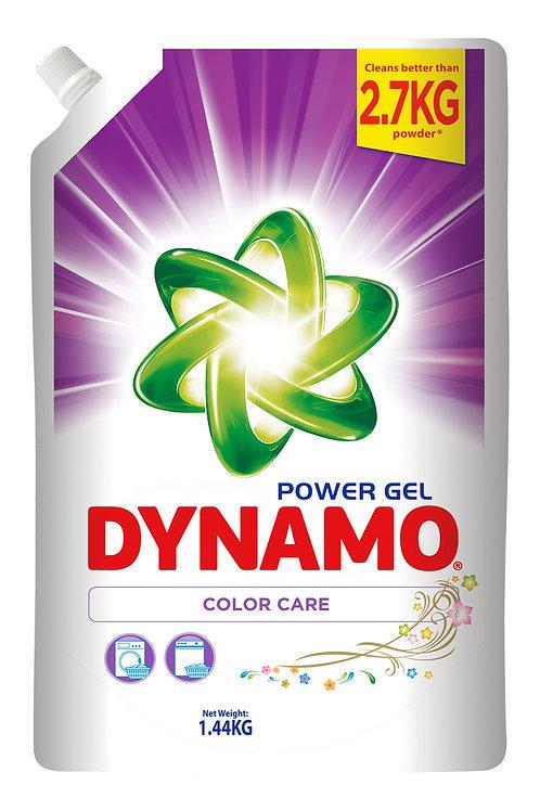 Dynamo Color Care (1.4L)