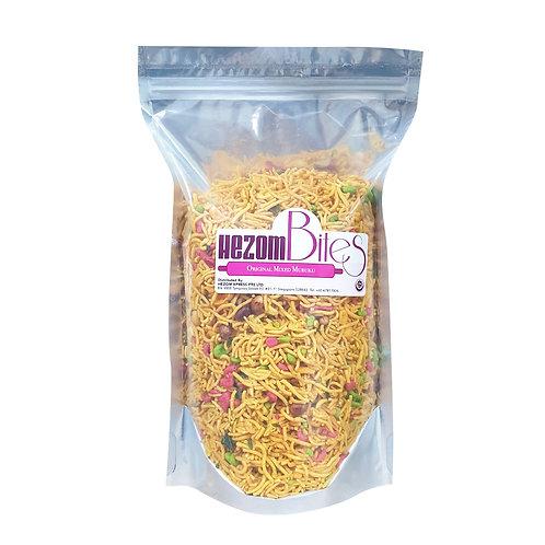 HEZOM Original Mixed Muruku (400g)
