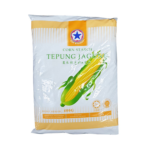 CAP BINTANG Tepung Jagung