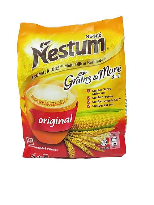 Nestum 3 in 1 (15 x 28g)