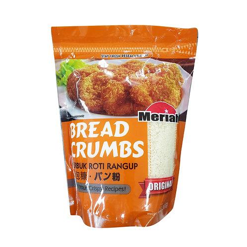 MERIAH Bread Crumbs (300g)