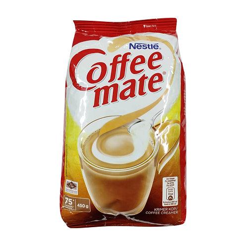 NESTLE Coffee Mate (450g)