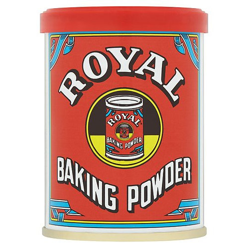ROYAL Baking Powder (113g)