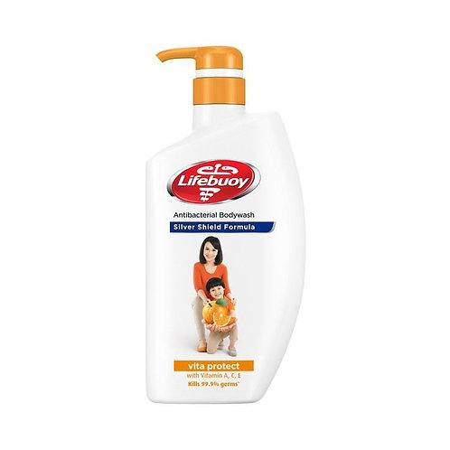 LIFEBUOY Shower Vita Protect (950ml)