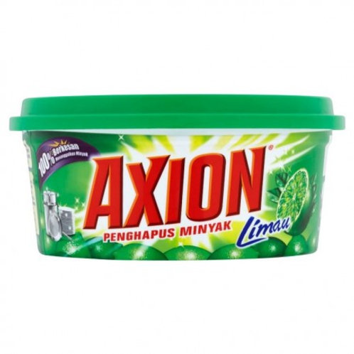 Axion Dish Lime (350g)