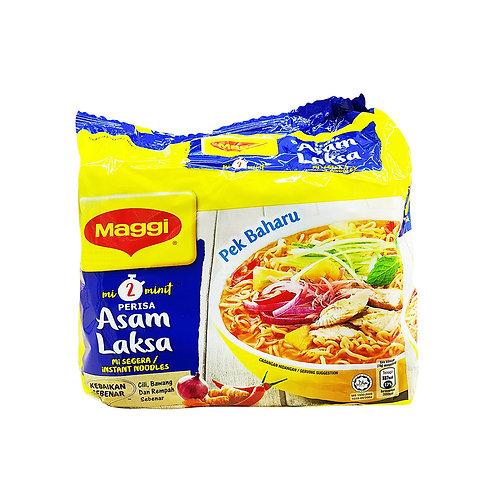 MAGGI Instant Noodle Asam Laksa