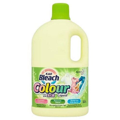 KAO Bleach Colour (2L)