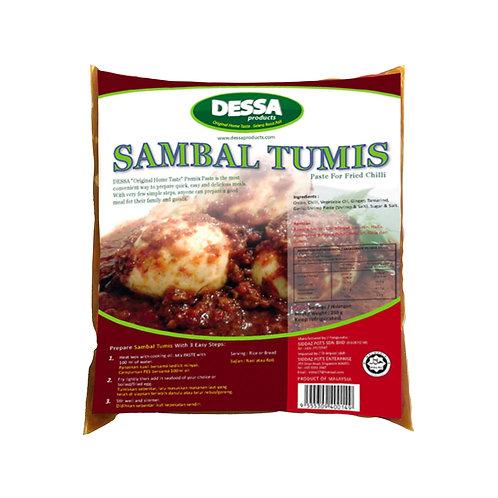 DESSA Sambal Tumis (250g)