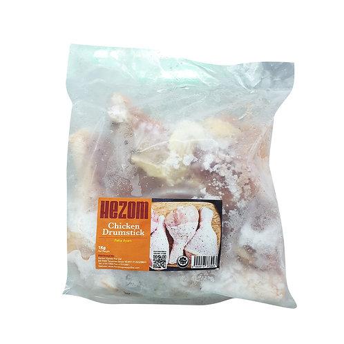 HEZOM Chicken Drumstick (1kg)