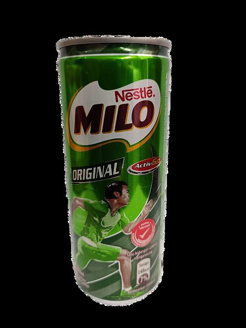 Nestle Milo (240ml x 24)