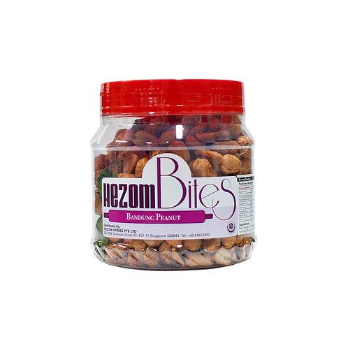 HEZOM Bandung Peanut