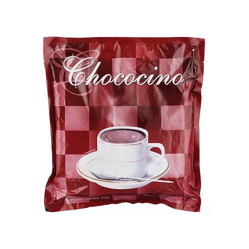 Chococino Regular (15 sachets)