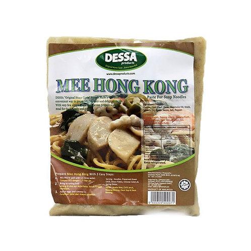 DESSA Mee Hongkong (250g)