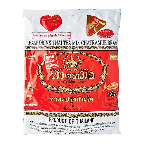 CHATRAMUE Thai Milk Tea (400g)