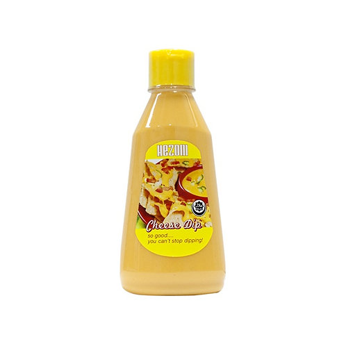 HEZOM Cheese Dip (290g)