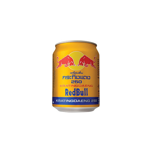 RED BULL Energy Drink (325ml x 24)
