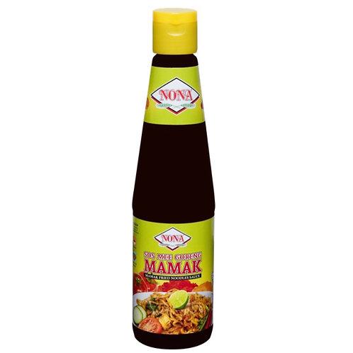 NONA Mamak Fried Noodle Sauce (510g)