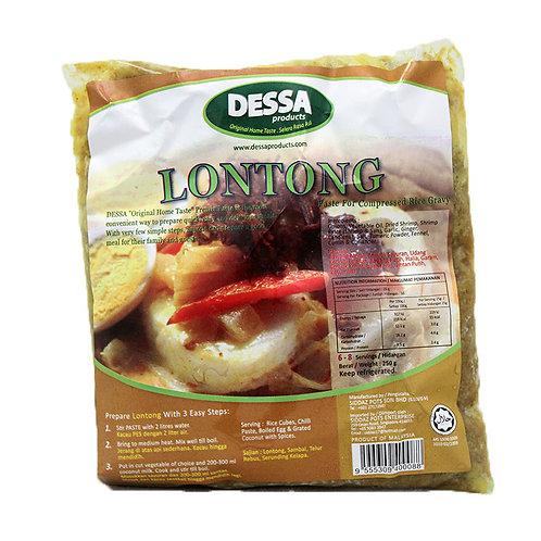 DESSA Lontong (250g)