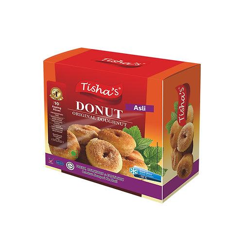TISHA'S Party Donuts (10pcs)