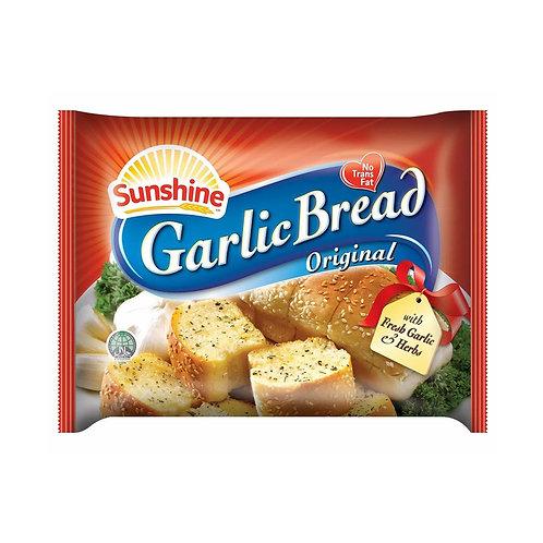 SUNSHINE Garlic Bread (270g)