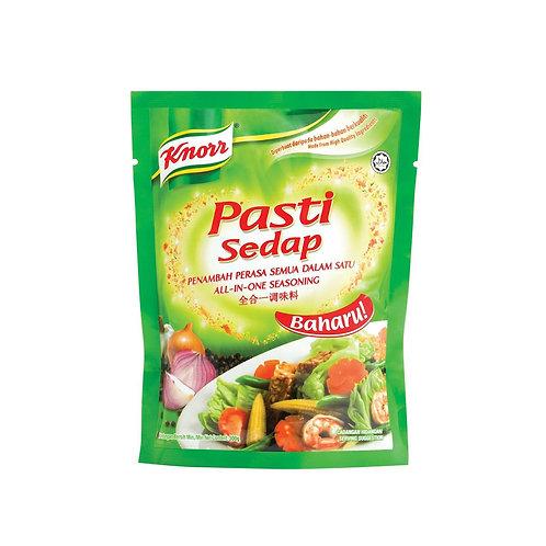 KNORR Pasti Sedap Seasoning (300g)
