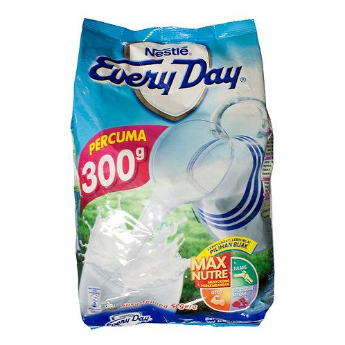Everyday Powder Milk